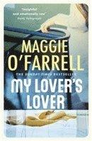 bokomslag My Lover's Lover