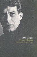 bokomslag The Selected Essays of John Berger