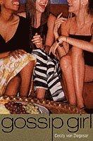 bokomslag Gossip Girl: Bk. 1