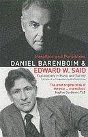 bokomslag Parallels and Paradoxes