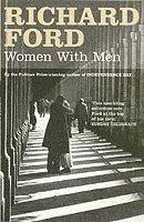 bokomslag Women with Men