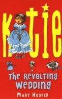 bokomslag The Revolting Wedding