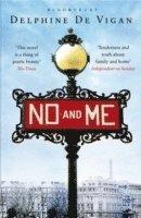 No and Me 1