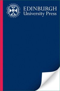 bokomslag A Companion to Religious Studies and Theology