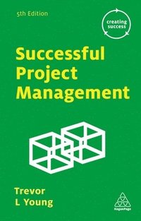 bokomslag Successful Project Management