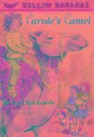 bokomslag Carole's Camel