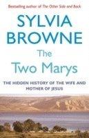 bokomslag The Two Marys