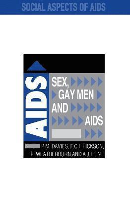 Köp boken Not Gay: Sex Between Straight White Men av Jane Ward (ISBN 9781531815110) hos Adlibris.