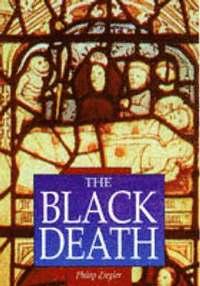 bokomslag The Black Death