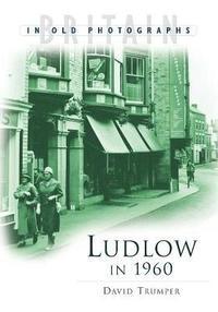 bokomslag Ludlow in 1960