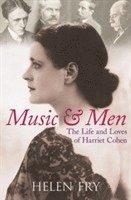 bokomslag Music and Men