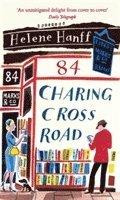 bokomslag 84 Charing Cross Road