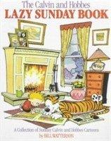 bokomslag Lazy Sunday