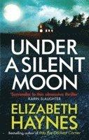 bokomslag Under a Silent Moon