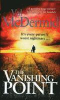 bokomslag The Vanishing Point