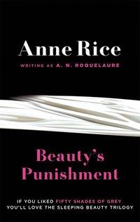 Beautys punishment
