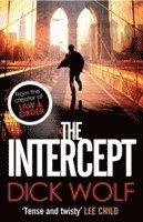 bokomslag The Intercept