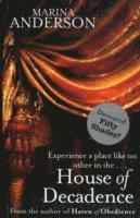 bokomslag House of Decadence