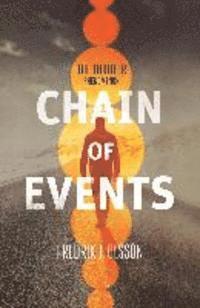 bokomslag Chain of Events