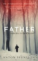 The Father: Made In Sweden 1