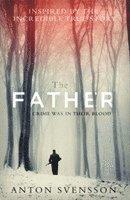 bokomslag The Father