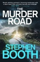 bokomslag The Murder Road