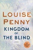 bokomslag Kingdom of the Blind