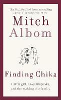 Finding Chika 1