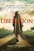 bokomslag Liberation
