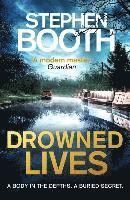 bokomslag Drowned Lives