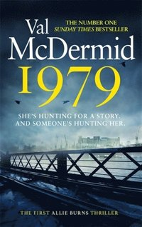 bokomslag 1979