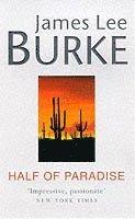 bokomslag Half of Paradise