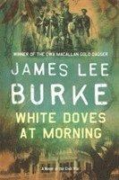bokomslag White Doves At Morning
