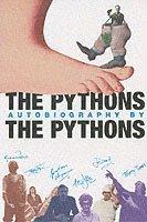 bokomslag The Pythons' Autobiography By The Pythons
