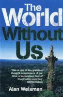 bokomslag The World Without Us