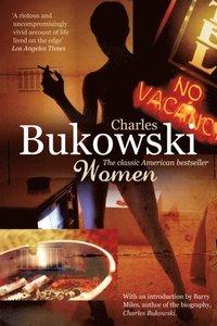 bokomslag Women