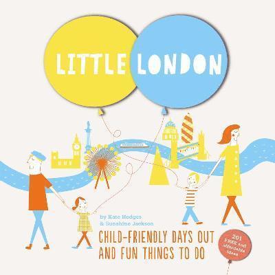Little London 1