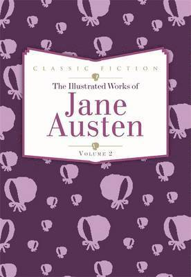 bokomslag Jane Austen