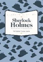 bokomslag Sherlock Holmes Complete Novels