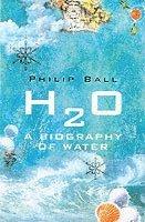 bokomslag H2O