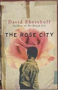 bokomslag The Rose City