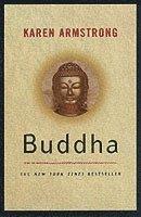 bokomslag Lives: Buddha
