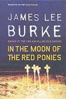 bokomslag In The Moon of Red Ponies