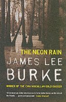 bokomslag The Neon Rain