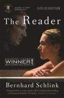 bokomslag The Reader