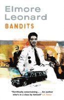 bokomslag Bandits