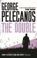 bokomslag The Double