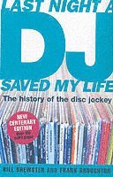 bokomslag Last Night a DJ Saved My Life
