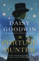 bokomslag The Fortune Hunter