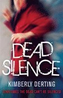 bokomslag Dead silence